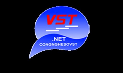 Công Ty TNHH SX TM DV Vst