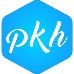 Công Ty Cổ Phần Ứng Dụng Pkh