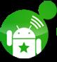 Công Ty Cổ Phần Công Nghệ Android Việt Nam