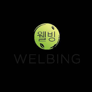 Welbing