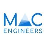 Công Ty TNHH Mac Consutants & Associates