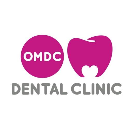 Omdc Dental Clinic