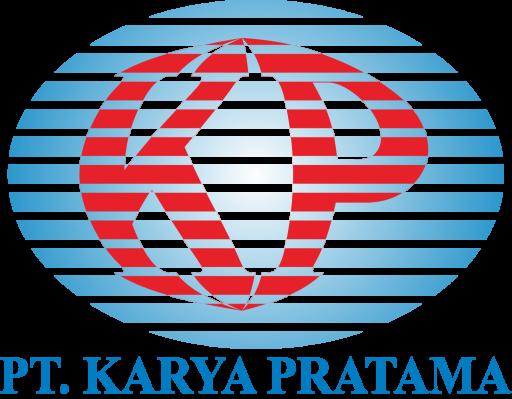 Karya Pratama Pt