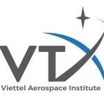 Viện Hàng Không Vũ Trụ Viettel