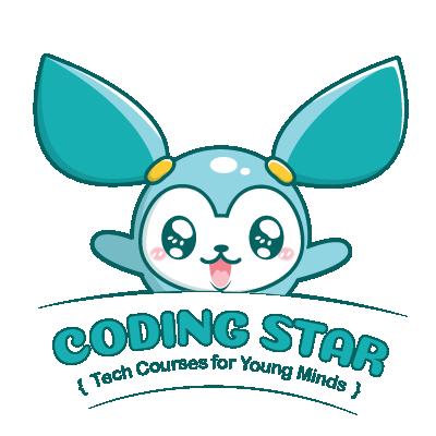 Codingstar