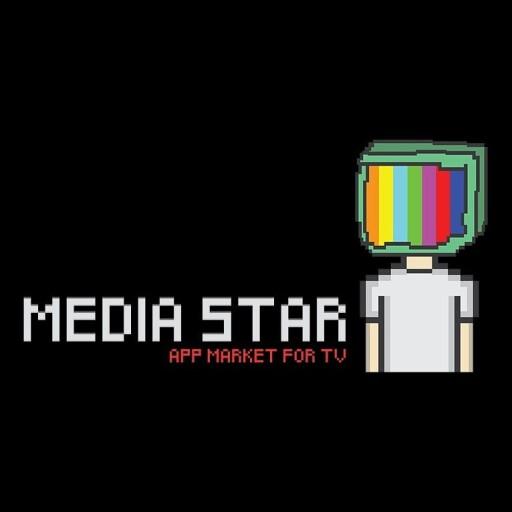 Pt Bintang Media Innovasi