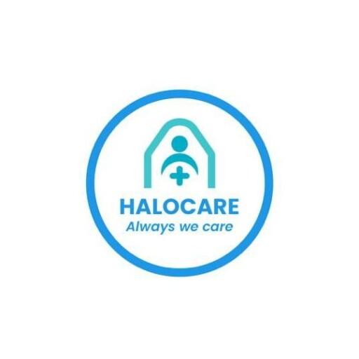 Halocare.id
