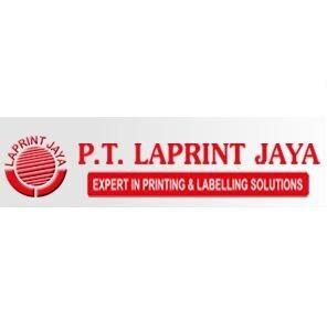 Pt. Laprint Jaya