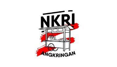 Angkringan NKri