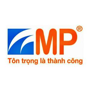 Công Ty TNHH Minh Phúc (Mp Telecom)