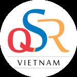 Qsr Viet Nam