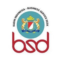 Kadin Indonesia - Business Service Desk
