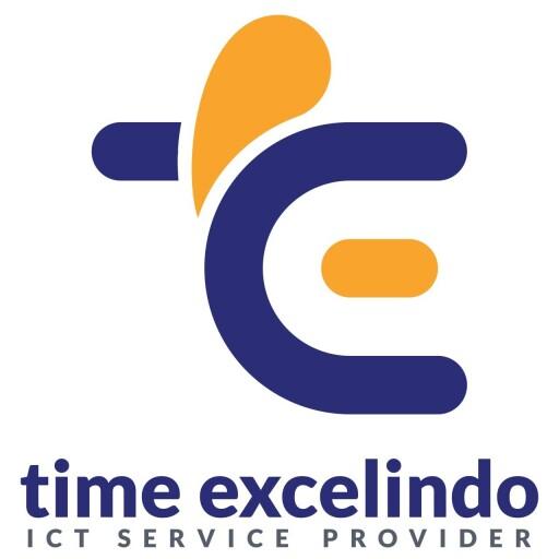 Pt Time Excelindo Jogja
