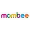 Mombee
