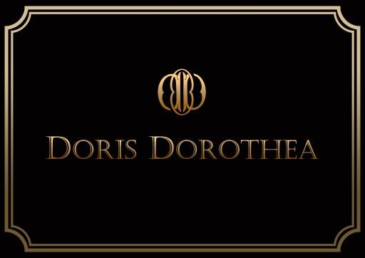 Doris Dorothea