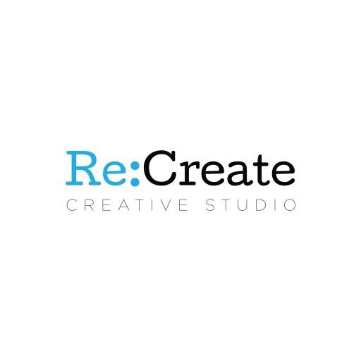 Recreate Studio