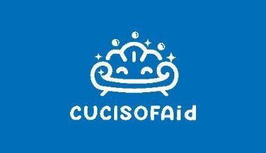 Cucisofaid