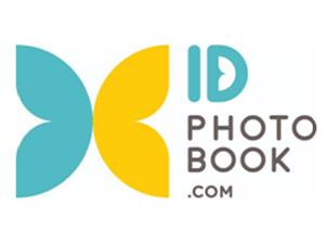 Pt. Idphotobook Mahakarya Produksi