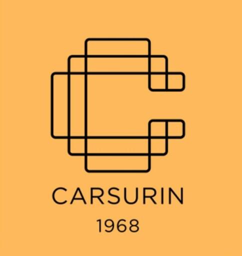 Carsurin