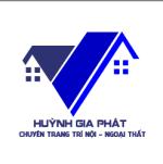 Công Ty TNHH Xây Dựng In Ấn Quảng Cáo Huỳnh Gia Phát