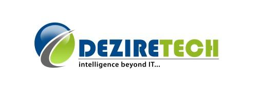 Dezire Technologies Pte Ltd