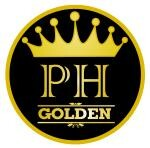 Công Ty TNHH Xuất Nhập Khẩu Tổng Hợp Quốc Tế Golden