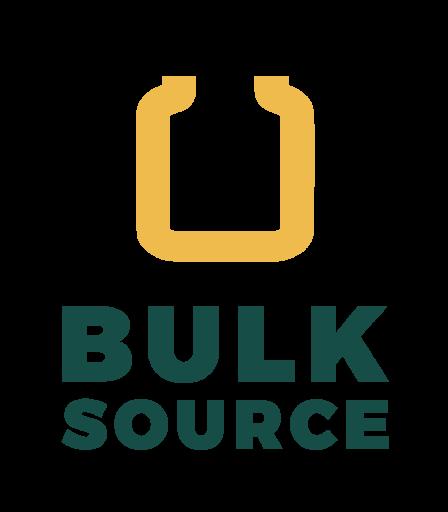 Bulksource