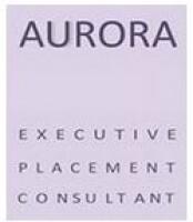 Aurora Consultancy Group Pt