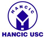 Công Ty TNHH Dịch Vụ Đô Thị Hancic