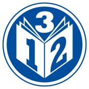 Công Ty Cổ Phần Đầu Tư Phát Triển Giáo Dục 123