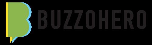 Pt Buzzo Digital Indonesia