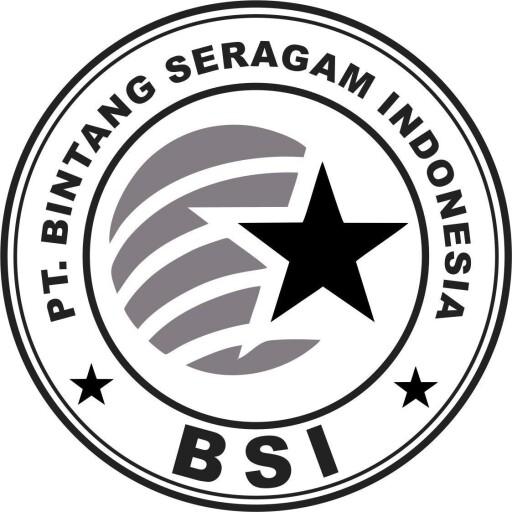 Pt Bintang Seragam Indonesia