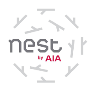 Công Ty TNHH Bhnt Aia Việt Nam (Vp Nest By Aia) logo