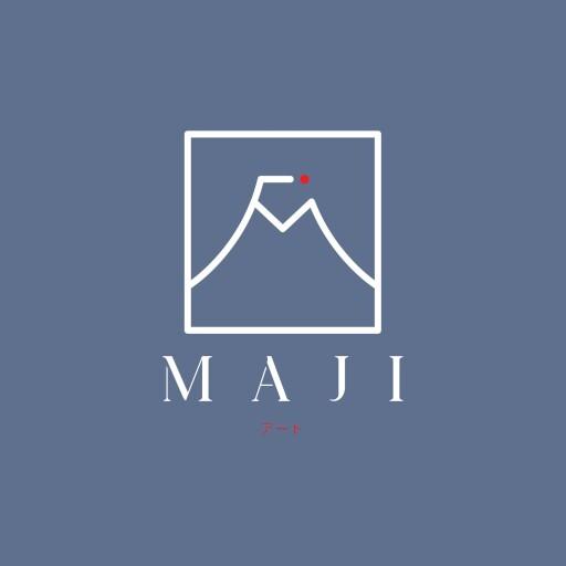 Maji Branding Agency