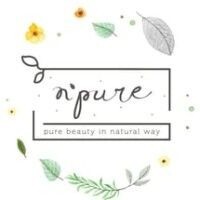 Penta Natural Kosmetindo