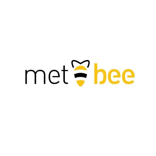 Metbee