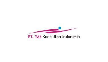 Pt. Yas Konsultan Indonesia