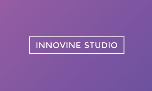 Innovine Studio Indonesia