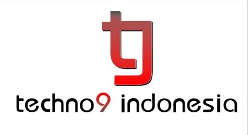 Pt. Techno9 Indonesia