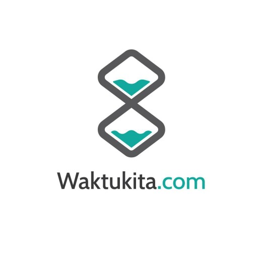 Waktukita.com