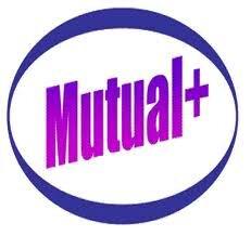 Pt. Mutualplus Global Resources