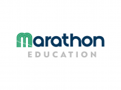 Marathon Education