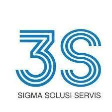 Pt Sigma Solusi Servis