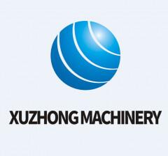Pt. Xuzhong Group Indonesia