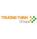 Công Ty TNHH Phát Triển Công Nghệ Trường Thịnh Group