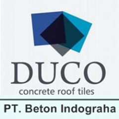 Pt. Beton Indograha