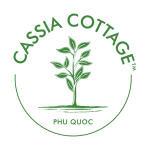 Cassia Cottage Phu Quoc