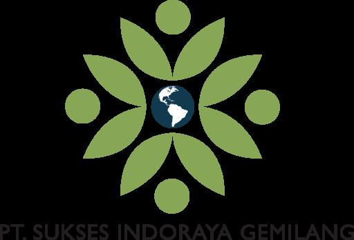 Pt. Sukses Indoraya Gemilang