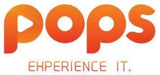 Pops Worldwide Indonesia
