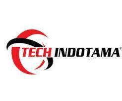 Pt Techindotama Internasional Indonesia